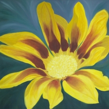 yellowganzania