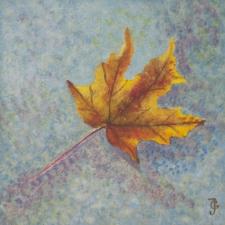 maple-leaf-4